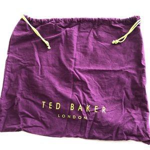 Ted Baker London Bags - Ted Baker London Bag